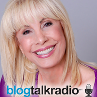 Tino Macchia Appears on Blog Talk Radio with Nadia Sahari