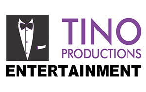 Tino Productions Entertainmenr