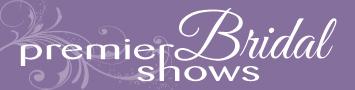 Premier Bridal Shows
