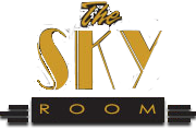 The Sky Room Long Beach