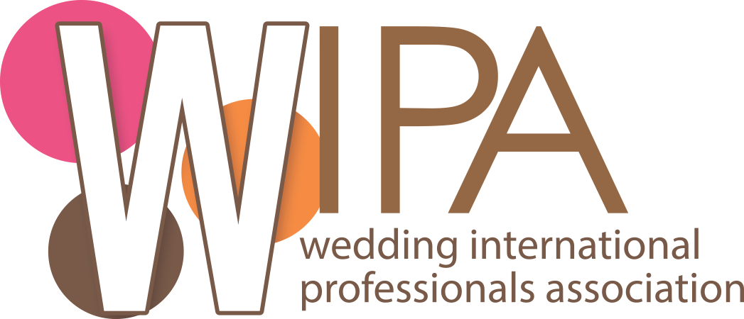 International Wedding Professionals Association
