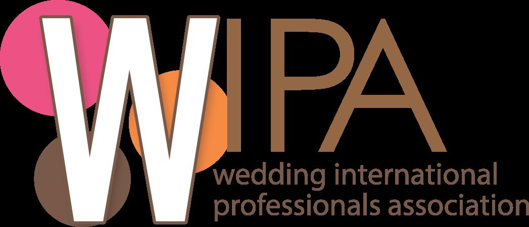 International Wedding Professionals Association