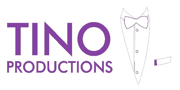 Tino Productions